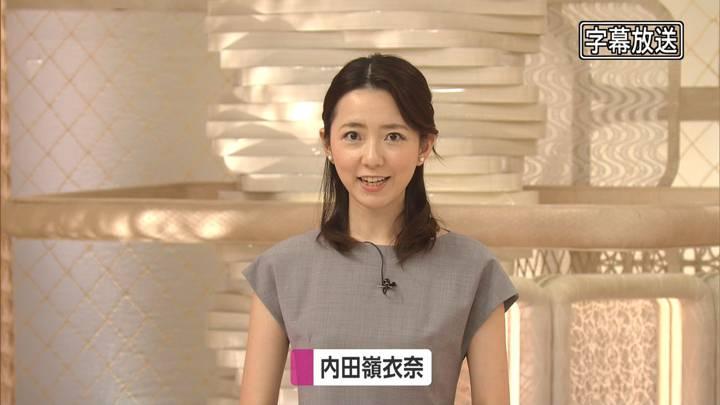 2020年08月14日内田嶺衣奈の画像05枚目