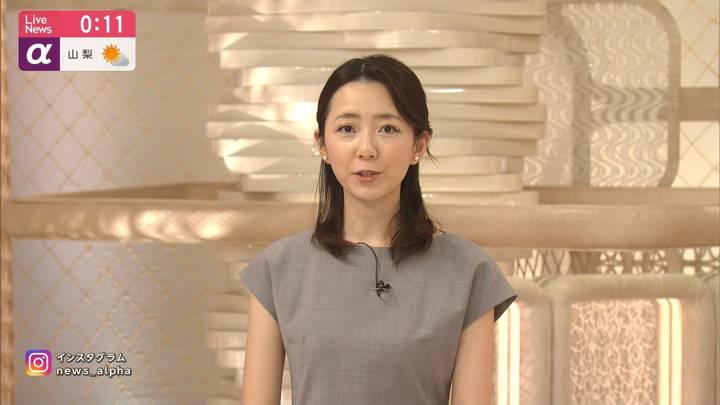 2020年08月14日内田嶺衣奈の画像06枚目