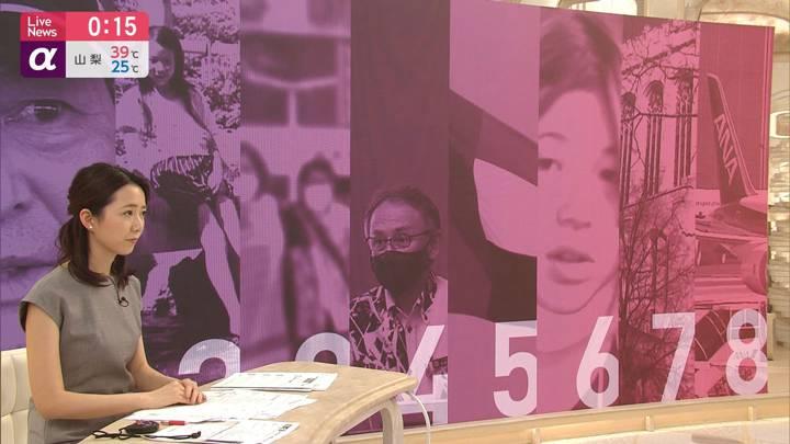 2020年08月14日内田嶺衣奈の画像10枚目