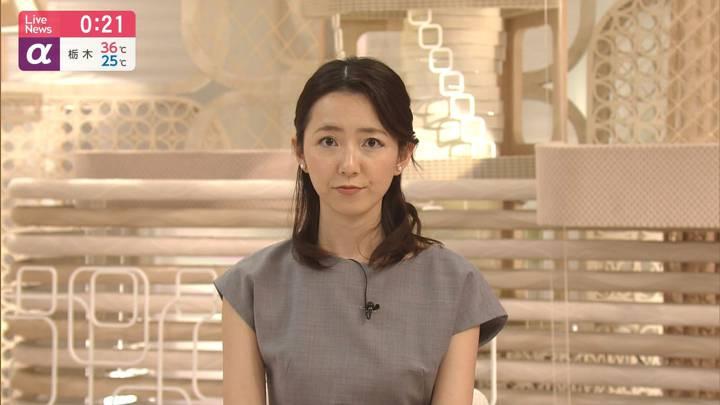 2020年08月14日内田嶺衣奈の画像11枚目