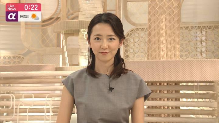 2020年08月14日内田嶺衣奈の画像13枚目