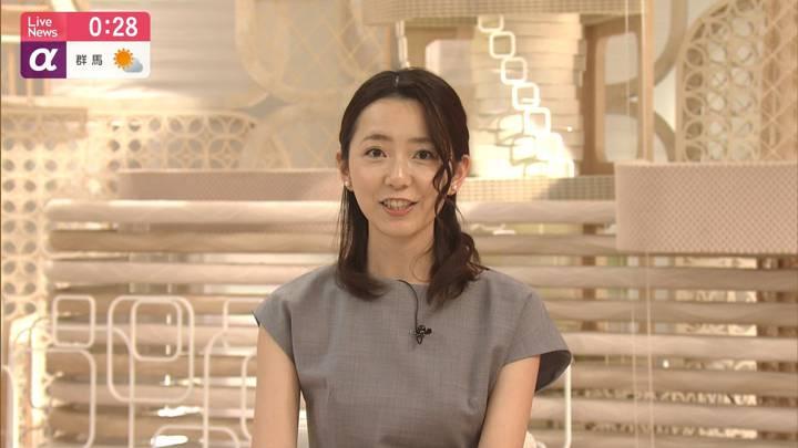 2020年08月14日内田嶺衣奈の画像14枚目