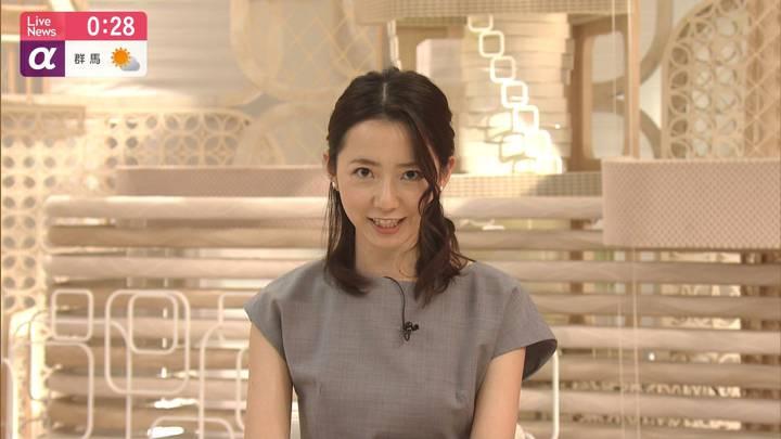 2020年08月14日内田嶺衣奈の画像15枚目