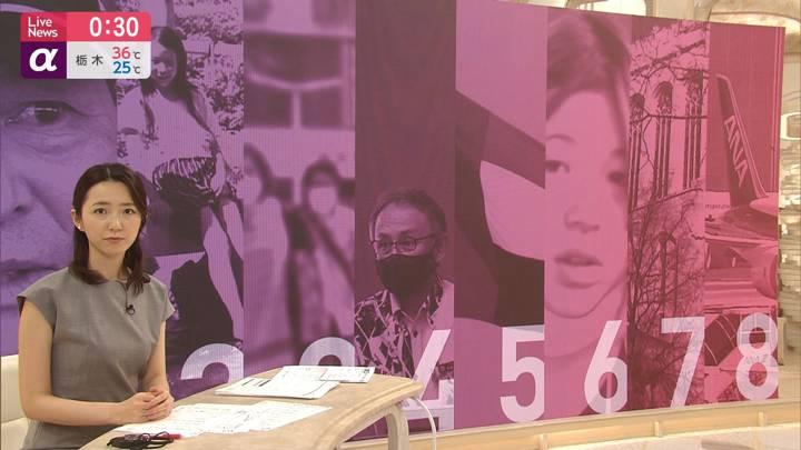 2020年08月14日内田嶺衣奈の画像16枚目