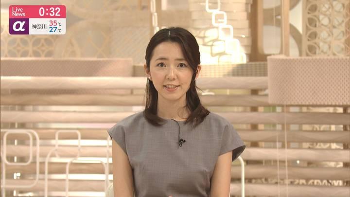 2020年08月14日内田嶺衣奈の画像17枚目