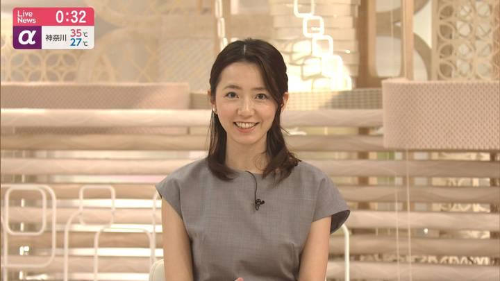2020年08月14日内田嶺衣奈の画像18枚目