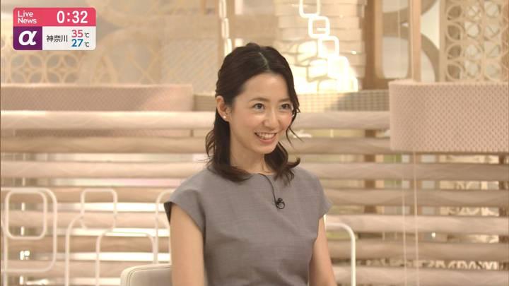 2020年08月14日内田嶺衣奈の画像19枚目