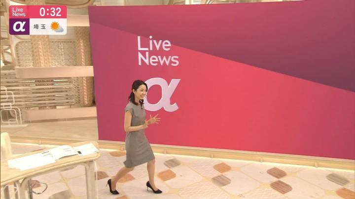 2020年08月14日内田嶺衣奈の画像20枚目
