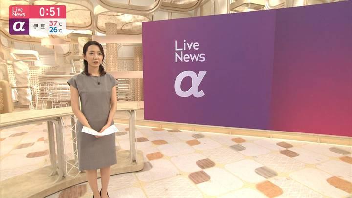 2020年08月14日内田嶺衣奈の画像24枚目