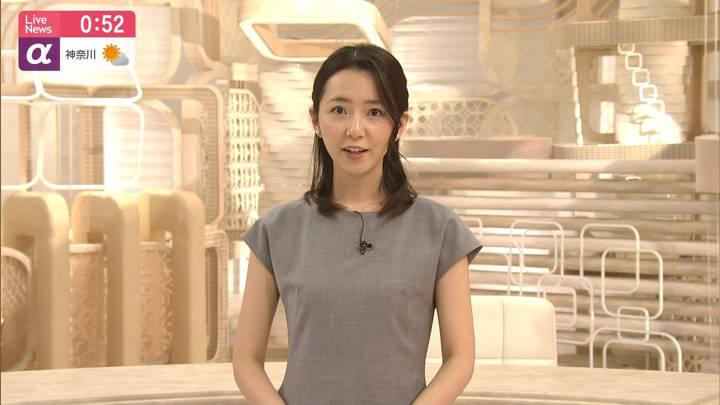 2020年08月14日内田嶺衣奈の画像25枚目