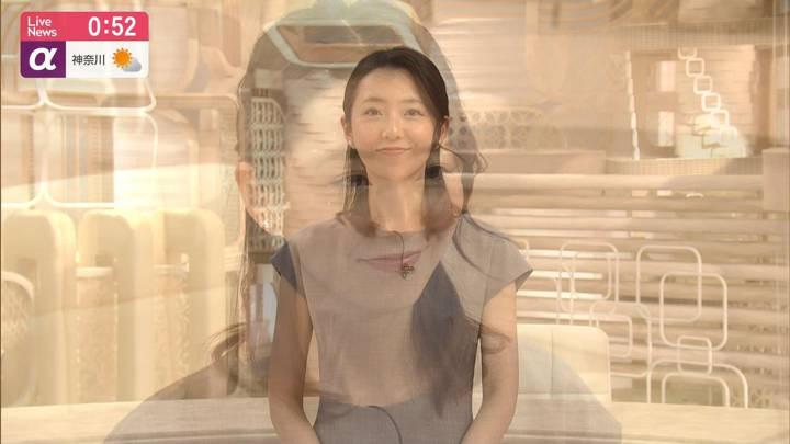 2020年08月14日内田嶺衣奈の画像26枚目