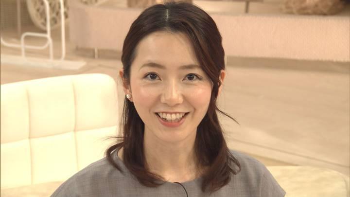 2020年08月14日内田嶺衣奈の画像28枚目