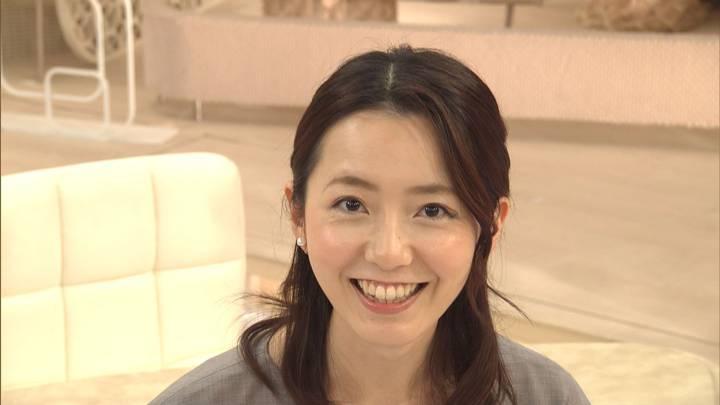 2020年08月14日内田嶺衣奈の画像29枚目