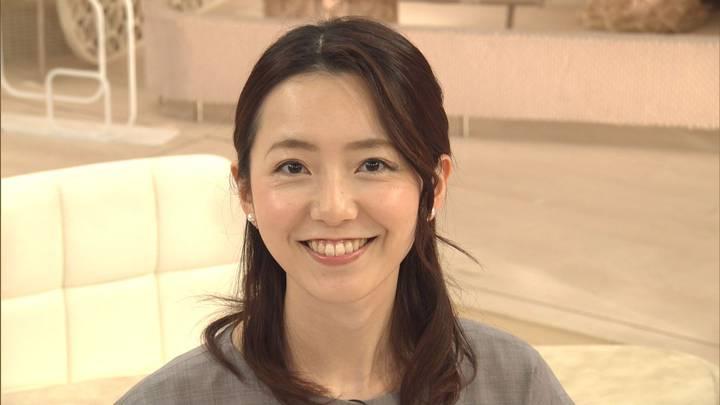 2020年08月14日内田嶺衣奈の画像30枚目