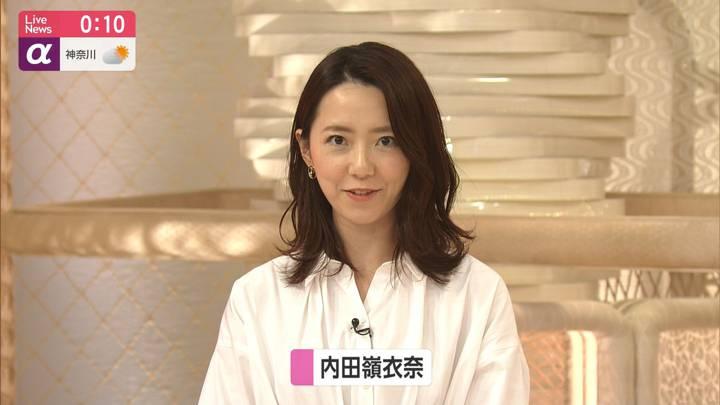 2020年08月21日内田嶺衣奈の画像07枚目