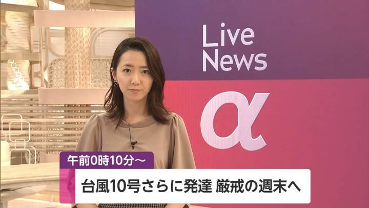 2020年09月04日内田嶺衣奈の画像01枚目