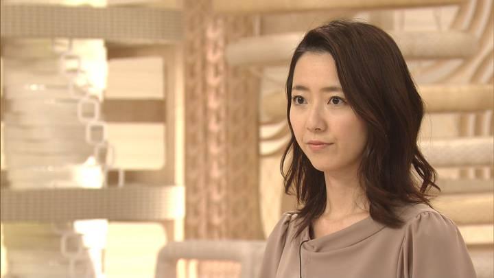 2020年09月04日内田嶺衣奈の画像02枚目
