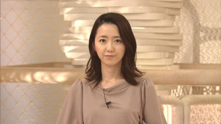 2020年09月04日内田嶺衣奈の画像05枚目