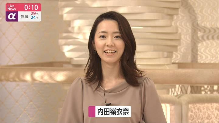 2020年09月04日内田嶺衣奈の画像06枚目