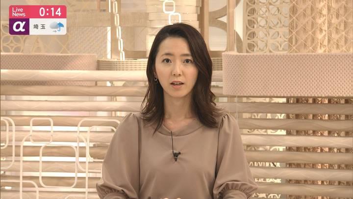 2020年09月04日内田嶺衣奈の画像08枚目