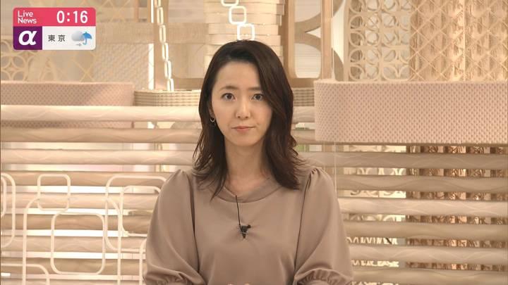 2020年09月04日内田嶺衣奈の画像09枚目