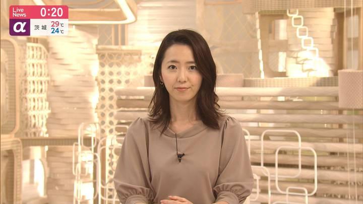 2020年09月04日内田嶺衣奈の画像11枚目