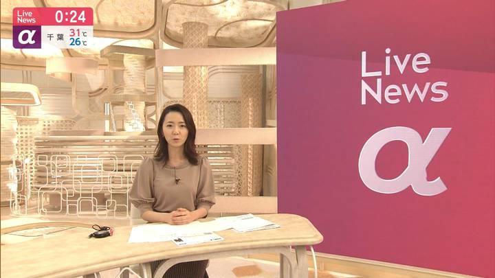 2020年09月04日内田嶺衣奈の画像14枚目