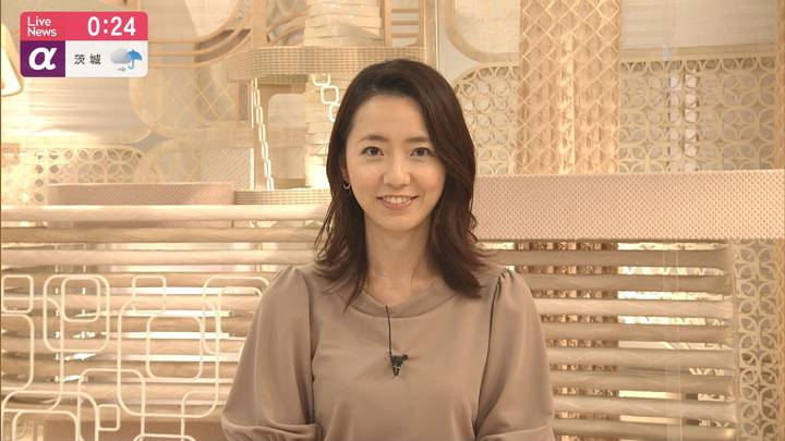 2020年09月04日内田嶺衣奈の画像15枚目