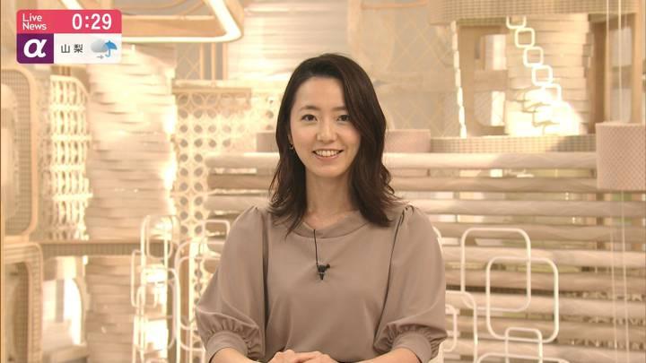 2020年09月04日内田嶺衣奈の画像16枚目