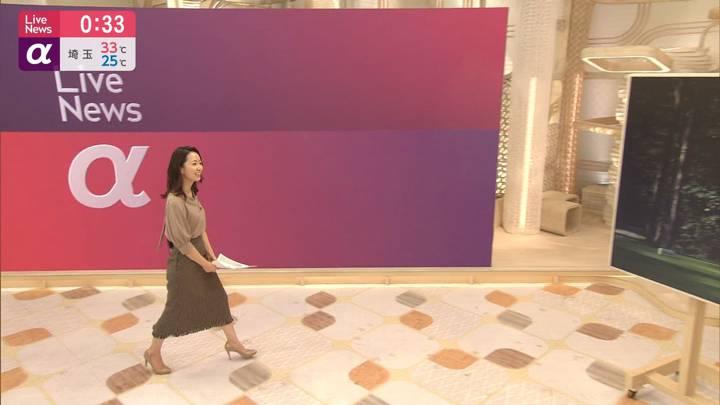2020年09月04日内田嶺衣奈の画像19枚目