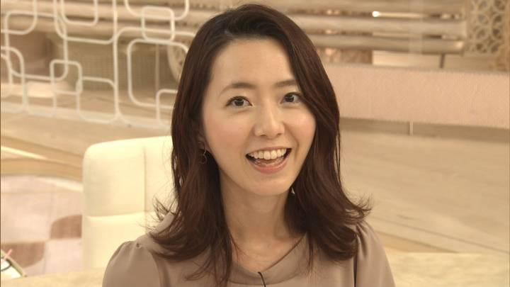 2020年09月04日内田嶺衣奈の画像24枚目