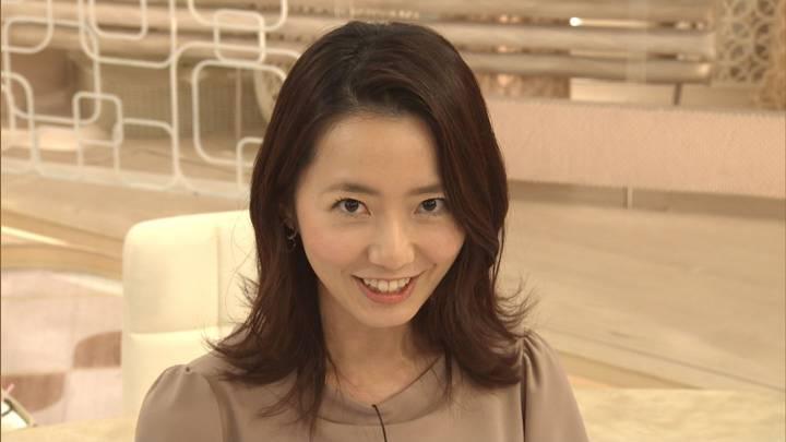 2020年09月04日内田嶺衣奈の画像25枚目