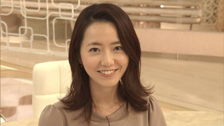 2020年09月04日内田嶺衣奈の画像26枚目