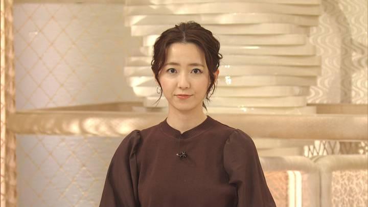 2020年09月18日内田嶺衣奈の画像04枚目