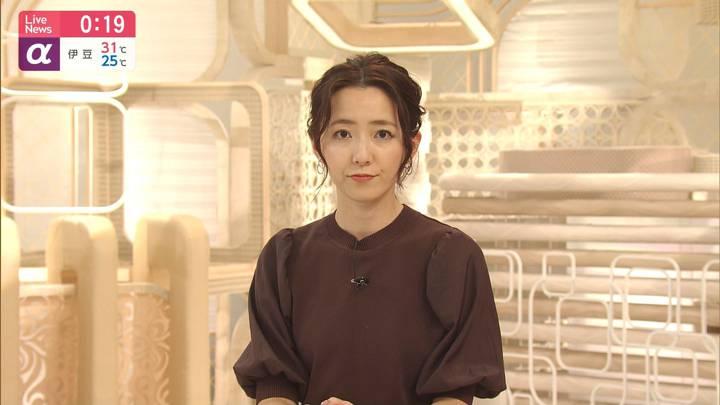 2020年09月18日内田嶺衣奈の画像08枚目