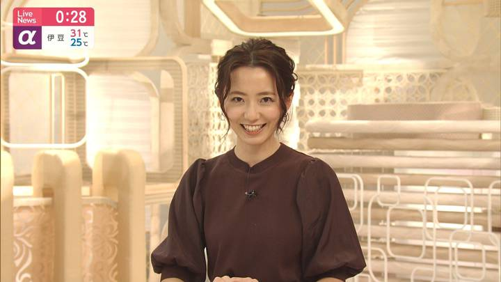 2020年09月18日内田嶺衣奈の画像13枚目