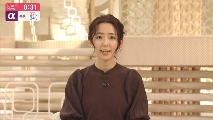 2020年09月18日内田嶺衣奈の画像15枚目