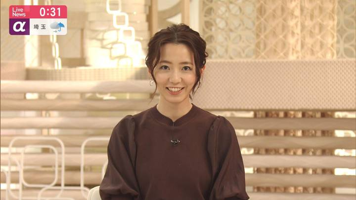 2020年09月18日内田嶺衣奈の画像16枚目