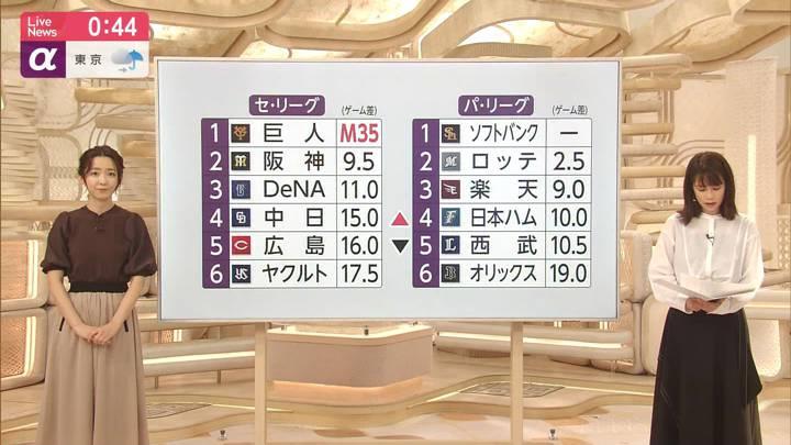 2020年09月18日内田嶺衣奈の画像19枚目