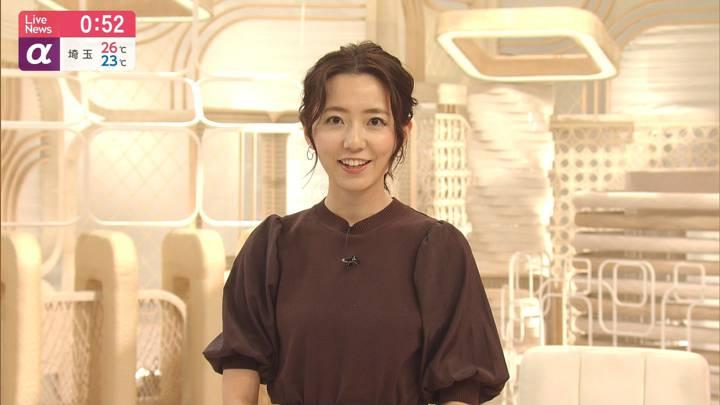 2020年09月18日内田嶺衣奈の画像21枚目