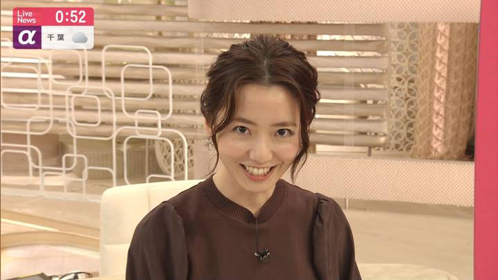 2020年09月18日内田嶺衣奈の画像23枚目
