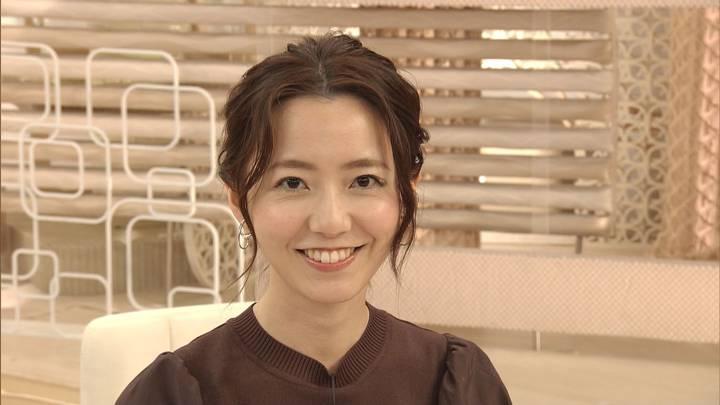 2020年09月18日内田嶺衣奈の画像24枚目