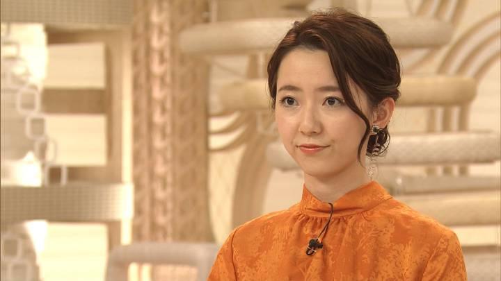 2020年09月25日内田嶺衣奈の画像03枚目