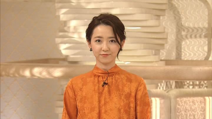 2020年09月25日内田嶺衣奈の画像04枚目