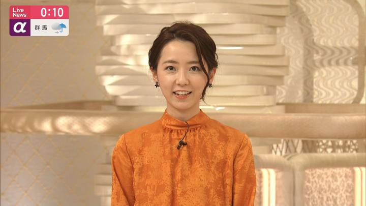 2020年09月25日内田嶺衣奈の画像06枚目
