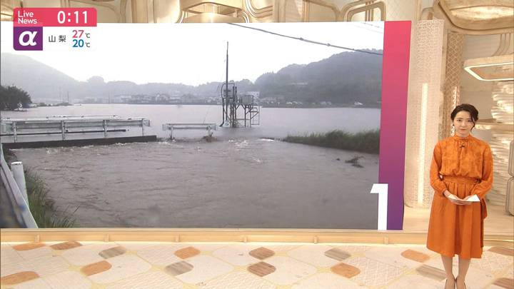 2020年09月25日内田嶺衣奈の画像07枚目
