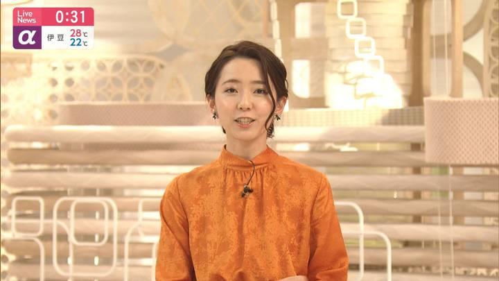 2020年09月25日内田嶺衣奈の画像15枚目