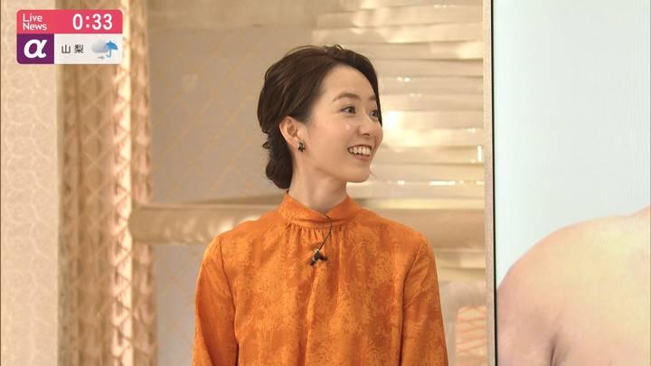 2020年09月25日内田嶺衣奈の画像20枚目