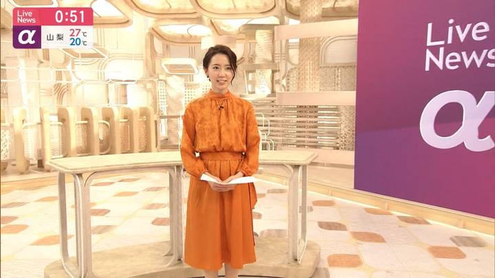 2020年09月25日内田嶺衣奈の画像21枚目