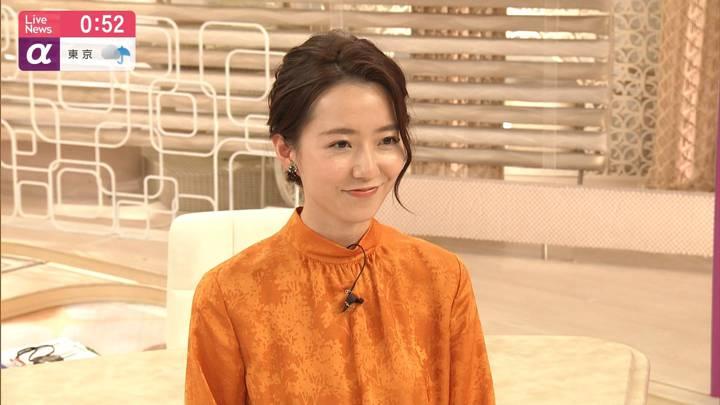 2020年09月25日内田嶺衣奈の画像23枚目